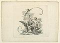 Print, The Letter G, 1775 (CH 18204325).jpg