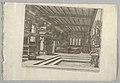 Print (Netherlands), 1560 (CH 18640767).jpg