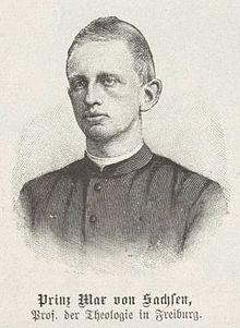 http://upload.wikimedia.org/wikipedia/commons/thumb/4/43/Prinz_Max_von_Sachsen.jpg/220px-Prinz_Max_von_Sachsen.jpg