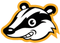 PrivacyBadgerLogo.png