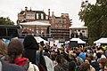Pro-EU protest (27354845224).jpg