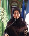 Prof.Mona Almushait.png
