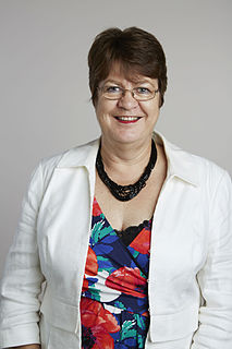 Jane Clarke (scientist) Professor of Biophysics at the University of Cambridge