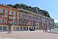 Promenade des Anglais Nice IMG 1264.jpg