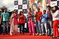 Promotional rickshaw race for 'Rowdy Rathore' (2).jpg