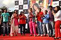 Promotional rickshaw race for 'Rowdy Rathore' (2).jpg