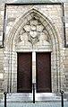 Propsteikirche--Dortmund-0018.JPG