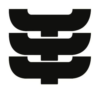 Cultural Property (Japan)