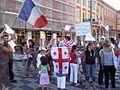 Protest gruzinov v Nice.jpg