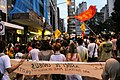Protesto Porto Alegre.jpg