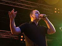 Provinssirock 20130614 - Bad Religion - 23.jpg