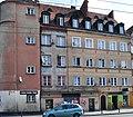 Psie Budy 5,6 Wrocław (01).jpg