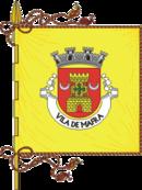Bandeira de Mafra