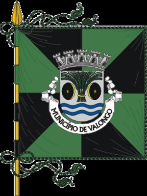 Valongo - Image: Pt vlg 3