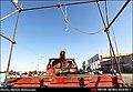 Public Hanging of Vahid Zare 2013-05-08 21.jpg