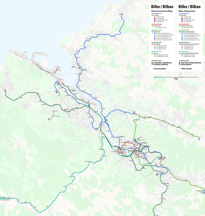 Public transport map of Bilbao.png
