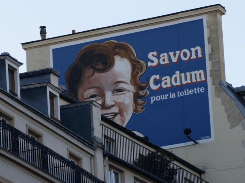 File:Publicité Savon Cadum Grands Boulevards.png