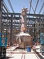 Pueblo Chemical Agent - Scrubber.jpg