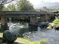 Puente-Cadalso.jpg