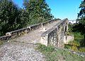 Puente-Colloto-4.JPG