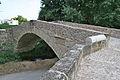 Puente Romano - Talamanca.JPG