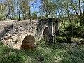 Puente de Arriba (Pinilla Trasmonte) 06.jpg