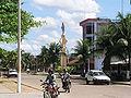 PuertoMaldonado Street view04.jpg