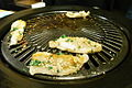 Pufferfish ふく(ふぐ) (2236878986).jpg
