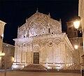 Puglia Troia1 tango7174.jpg