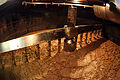 Pulteney Distillery - Whisky Mash.jpg