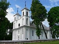Punia church.jpg