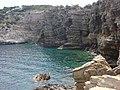 Punta Galera 1 - panoramio.jpg