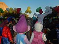 Puppets for peace and Intercultural Dialogue (12).jpg
