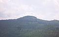 Purandar fort (4).JPG
