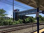 Puritas station (3).jpg
