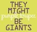 Purple Toupee.png