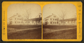 Putnam House, Palatka, Fla, from Robert N. Dennis collection of stereoscopic views.png