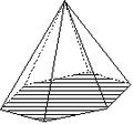 Pyramide hexagonale.png