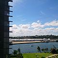 Pyrmont, Sydney (13621442213).jpg