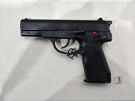 458px-QSZ92_-_5.8mm_Pistol_20170919.jpg