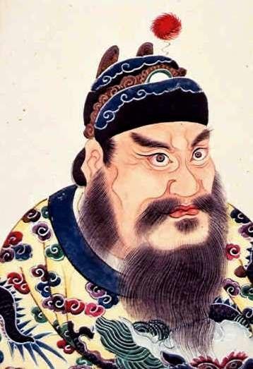 Qin shihuangdi c01s06i06