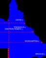 Qld dividedsmall.png