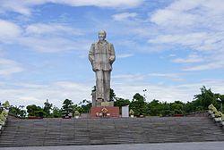 Quảng trường Hồ Chí Minh.jpg