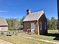 Quaker Meadows, Morganton, NC (49021725587).jpg
