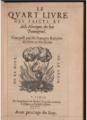 Quart livre 1552 rabelais.PNG