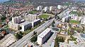 Quartier Sierroz-Franklin-Lafin à Aix-les-Bains.jpg