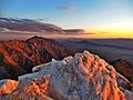 Quartz Peak Sunset.JPG