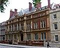 Queen Square House Bristol.jpg