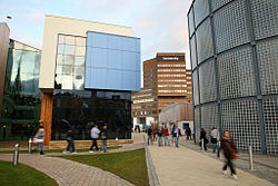 Queensgate Campus Top.jpg