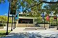 Queensland Art Gallery - Joy of Museums - External 2.jpg